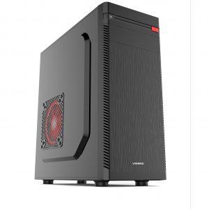 Computer Cases Australia