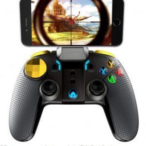 Wireless Gamepad Game Controller