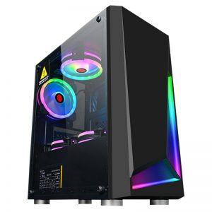 computer casing